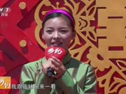 20171028《乡约》:乡约内蒙古乌审旗