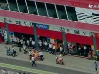 MotoGP阿根廷站正赛 马奎兹灵活的换车方法