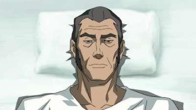 科拉传奇 第一季11