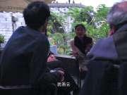 画中国09:赵跃鹏