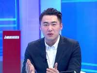 《中超金qiu奖》李建滨错失武术指导 姆政委夺影帝小金人