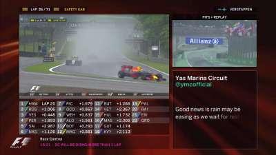 F1v视频视频|F1巴西站正赛视频全场|F1巴西站正笔转技巧录像图片