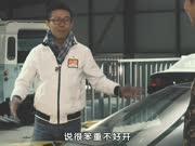 新车评网本田NSX对话视频:品味东瀛法拉利