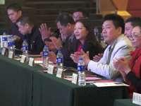 广东省拳击协会成立 将探索社会化运营模式