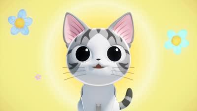 甜甜私房猫 第三季15