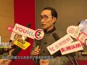 巩汉林新剧给年轻人当绿叶 称留恋春晚舞台