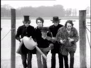 1967年Arnold Layne推广短片 (平克·弗洛伊德:传奇始幕 第一集)