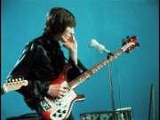 Set The Controls For The Heart Of The Sun - 1968年2月20日在法国巴黎 (平克·弗洛伊德:传奇始幕 第二集)
