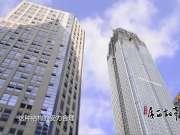 《广西故事》第50集:左江斜塔之谜
