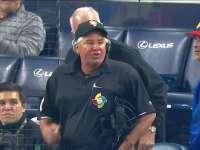 WBC世界棒球经典赛第二轮F组 多米尼加vs委内瑞拉 粤语全场录播