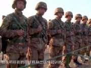 """中国军队士官班长选拨流程:踢正步很重要,""""五会""""更成为必须!"""