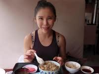 8周训练第三期 外食原则之西餐日餐中餐