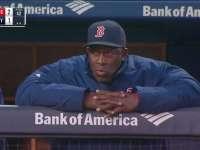 5月6日 MLB常规赛 波士顿红袜vs纽约扬基 全场录播