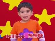 MOMO玩坃乐(第一季)第12集
