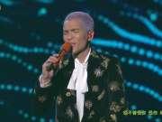郎朗 萧敬腾 - 永远的女神 致敬女神黄莺莺 (第27届台湾金曲奖颁奖典礼)