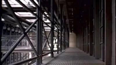肖申克的救赎 预告片