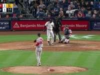 MLB常规赛 波士顿红袜vs纽约扬基 全场录播(中文)
