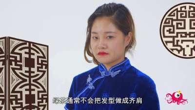 绿茶婊鉴婊要领,姚明表情包惊现埃及 18 【章鱼大暴炸】