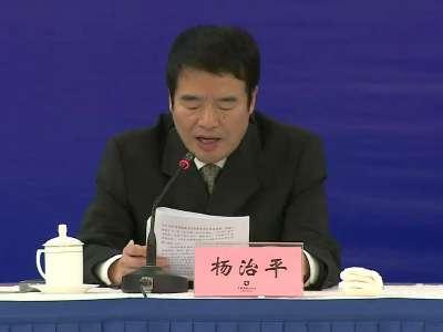 """[新闻发布]一组数字告诉你湖南科技创新的""""新实力"""""""