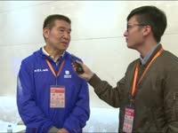 国家体育总局田径管理中心副主任王大卫:桂林山水赛道吸引力十足