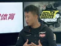 中国自行车10大事件 自行车奥运金牌零的突破