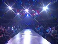 Bellator勇士格斗赛170全场录播(英文)