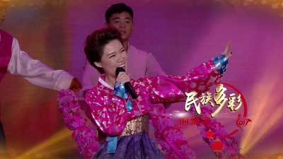 山西卫视2017民歌春晚30秒宣传片