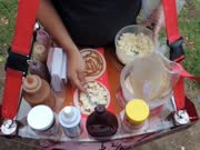 Street Foods To Try When Visiting Colombia - Colombian Street Food