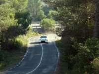 2017赛季WRC蒙特卡洛站官方回顾(周五)