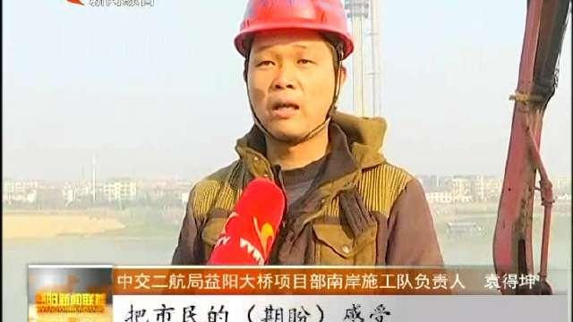 袁得坤: 为城市建设坚守岗位