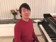 郎朗钢琴课堂第五集