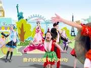 第十三届中国国际动漫节 宣传片