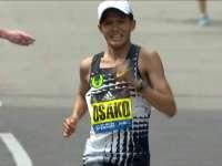 波马男子组撞线 日本选手获季军对中国形成刺激