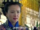 《女医明妃传》第43集剧情