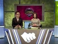 英雄联盟LCS欧洲季后赛VIT vs FNC 全场录播