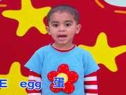 MOMO玩坃乐(第一季)第5集