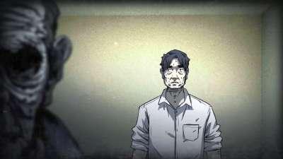 恐怖故事系列特辑
