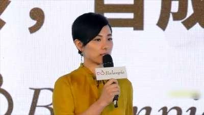 看不下去!奥运冠军刘璇看奥运  心疼体操小花