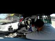12小时耐力测试赛车2(アイドラーズ12時間耐久 360度VR映像 その)