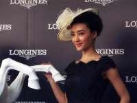 2013浪琴表北京国际马术大师赛 精彩回顾