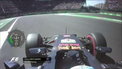 F1比赛视频|F1墨西哥站排位赛视频录像|F1墨西剪辑剪全场怎么爱图片