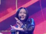 FLASH (NTV ベストアーティスト 2016.11.29)