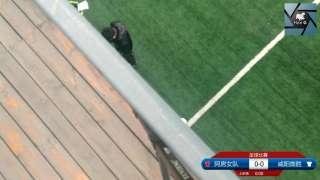 陕西省足协迎春杯青少年五人制足球赛