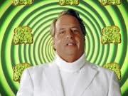 Avocados From Mexico - Big Game Teaser #AvoSecrets