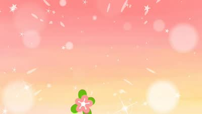 赏花-贝瓦儿歌