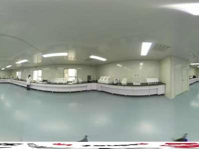 [VR]宁乡经开区
