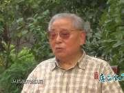 《广西故事》第55集:八路军桂林办事处