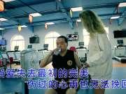 我的情歌(孙江枫官方版MV)