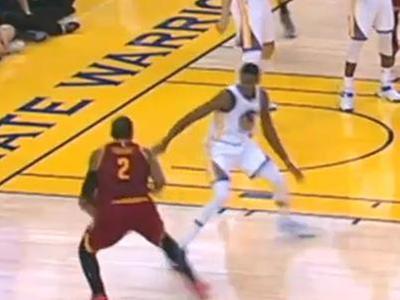 1月10日NBA比赛视频 NBA比赛录像 今日NBA十佳球 五佳球 虎扑视频
