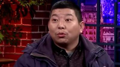 """出租车停运事件暴力恶化 黑车司机当面""""算账"""""""